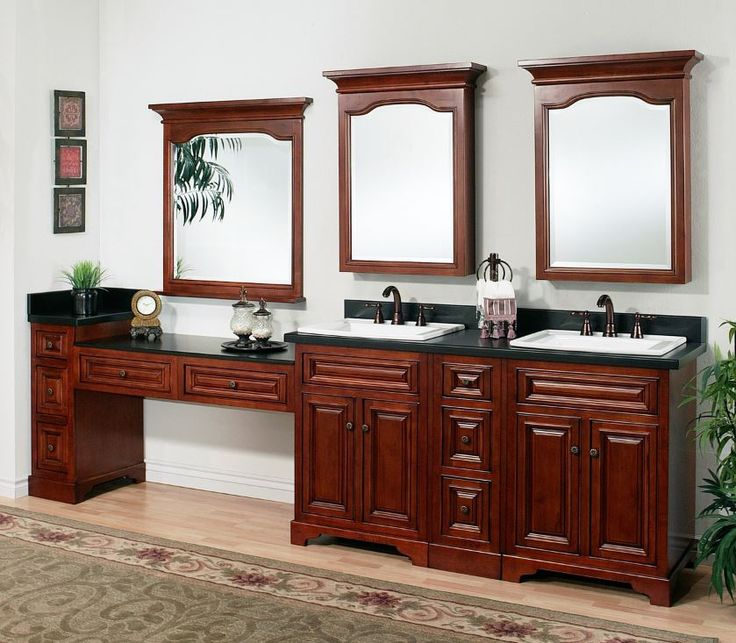 Sunnywood Kitchen Cabinets: 1000+ Images About Sunny Wood Official Pinterest Board On
