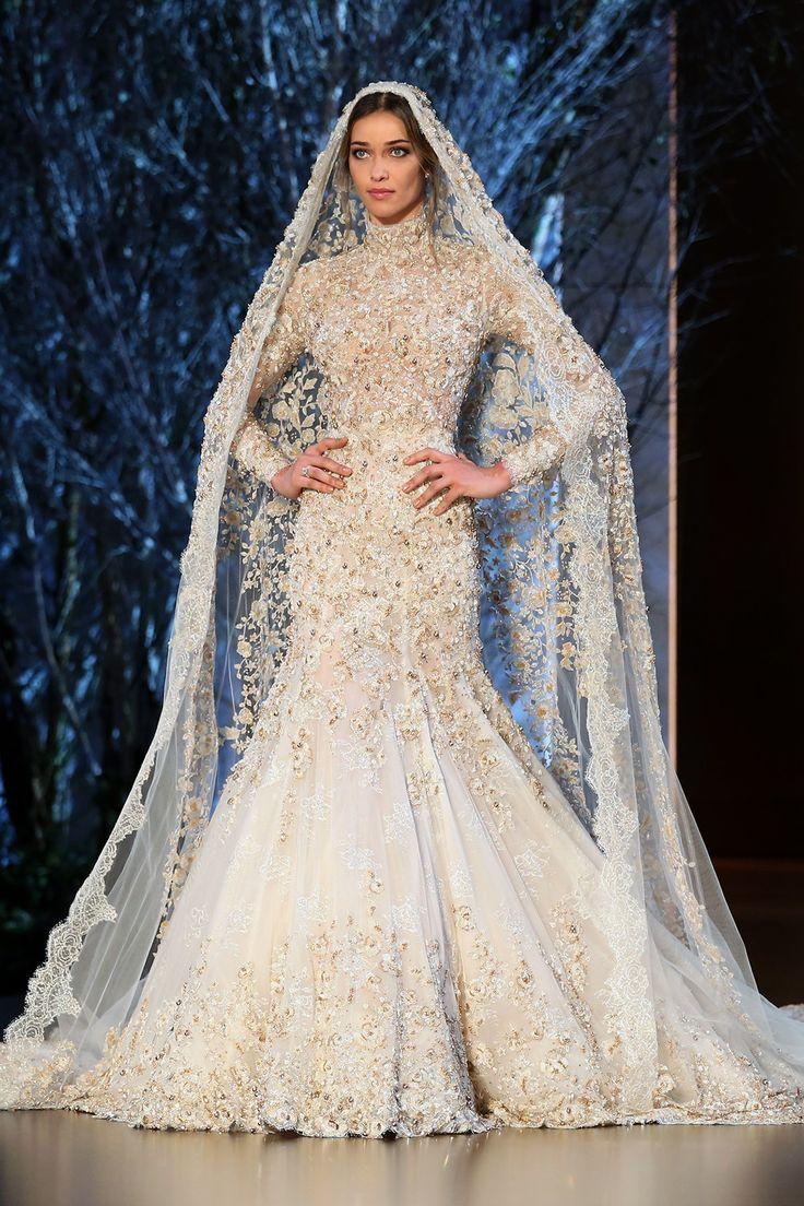 204 Best Wedding Dresses Images On Pinterest Wedding
