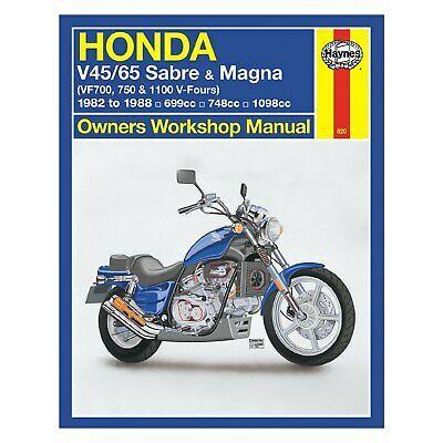 72021 Repair Manual Haynes Publications Inc