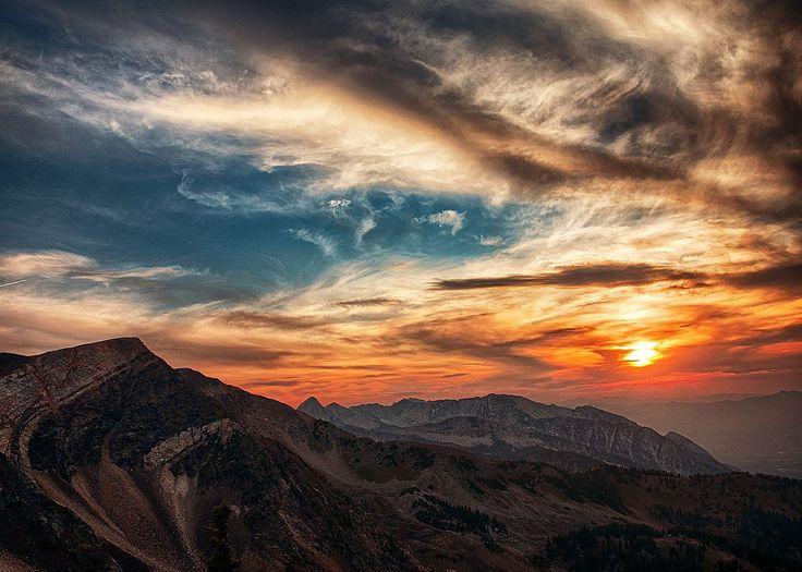 #Utah #nature #love #naturelovers