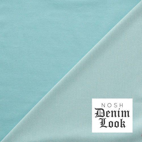 http://en.nosh.fi/product/2088/denim-look-college-aqua