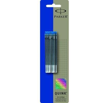 Best Fountain Pen Ink