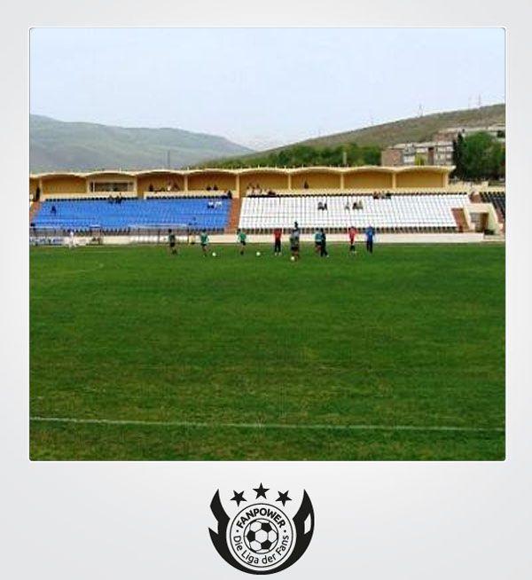 Wohnzimmer Kultsttte Fussballtempel