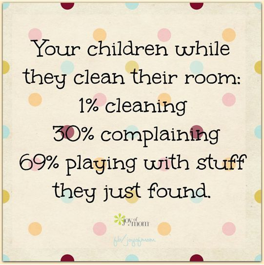 Best Cleaning Quotes Images On   Funny Stuff Ha Ha
