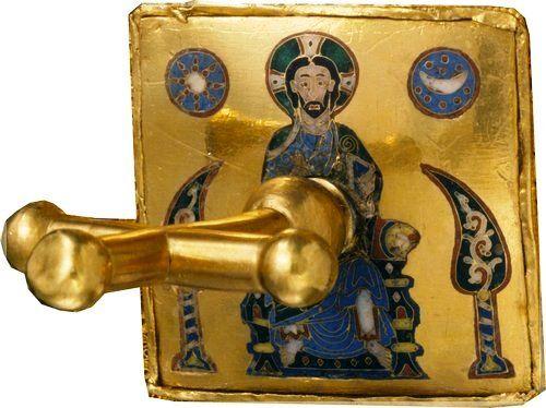 szent korona atyaisten