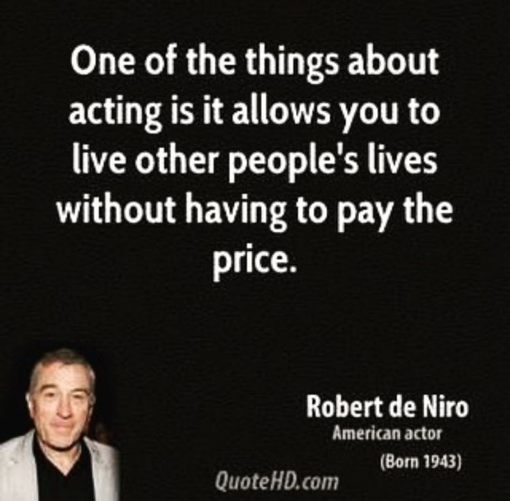 Some good advice to keep in mind as you work towards your next audition!  http://www.theauditionhelper.com/ #audition #auditionhelper #theauditionhelper #actor #actress #singer #performer #acting #singing #sing #act #actingcoach #auditioncoach #professionalaudition #collegeaudition #monologue #monologuecoach #scene #scenestudy #submission #submissionreel #theater #muscialtheater #tv #film #play #musical #auditionseason #coach