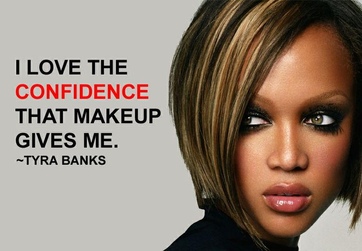 Tyra Banks Quotes On Beauty. QuotesGram