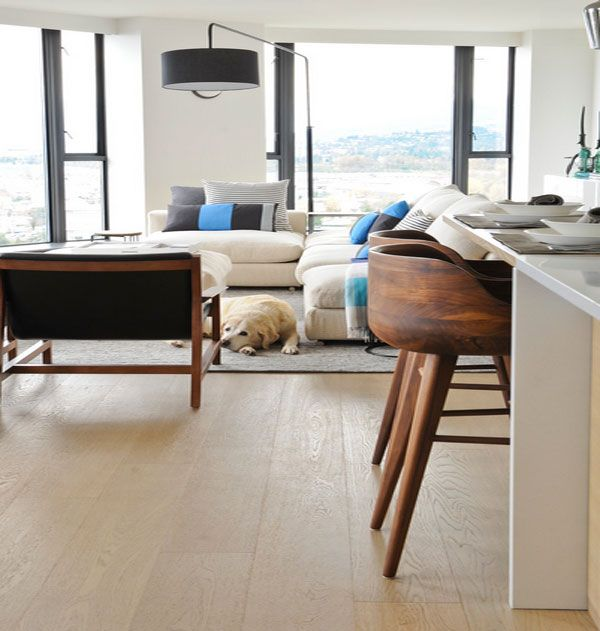 21 best home images on pinterest | stools, bar stool and kitchen