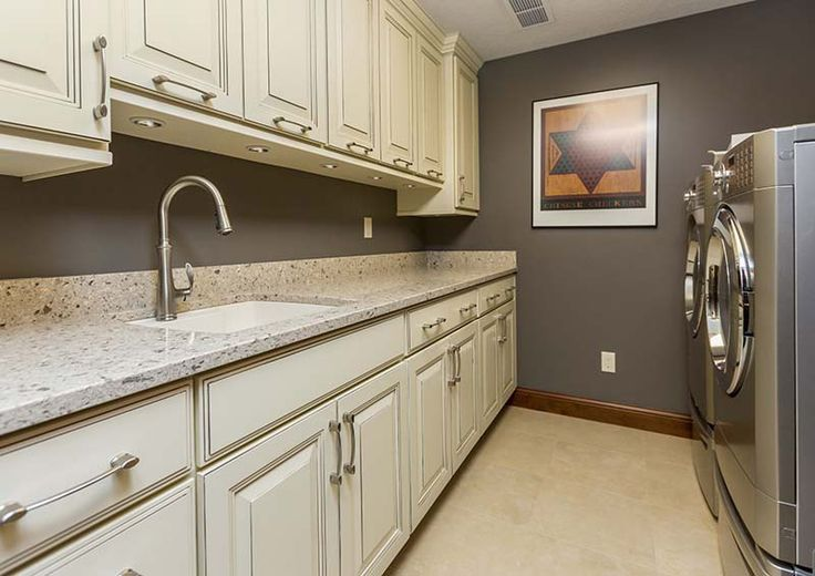 kitchen design darlington 24 best cambria darlington countertops images on 718
