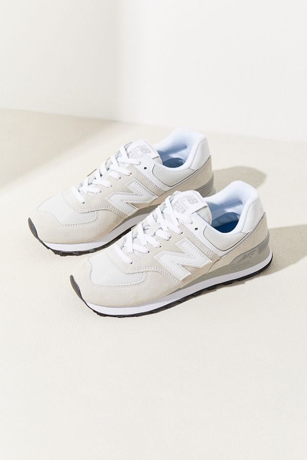 classic fit 651b2 11ff2 New Balance 574 Sneaker in 2019 | Shoes | New balance 574 ...