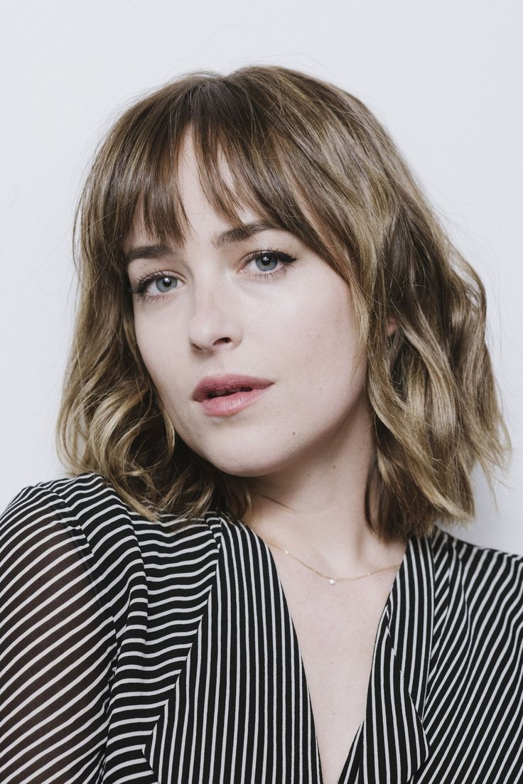 Dakota Johnson naked (47 pictures), photos Bikini, YouTube, in bikini 2017