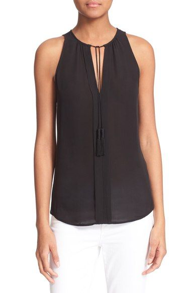 Joie 'Airlan' Tank available at #Nordstrom