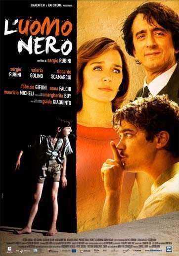 L'uomo nero (2009) | FilmTV.it