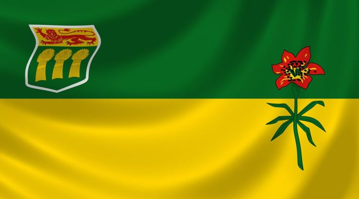 Recently the Saskatchewan Provincial Nominee Program indicated that the next draw, for the stream, will be conducted on 24th May, 2017.  The Saskatchewan Immigration Entrepreneur stream consists of a three-stage process:  Expression of interest Invitation to submit application Nomination Expression of interest:  The expression of interest must fulfill the following requirements:  Minimum net worth of $500,000 acquired legally.https://lalaniassociates.com.pk/