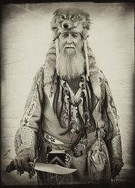the real jeremiah johnson - Google Search Once sheriff of Red Lodge,Montana
