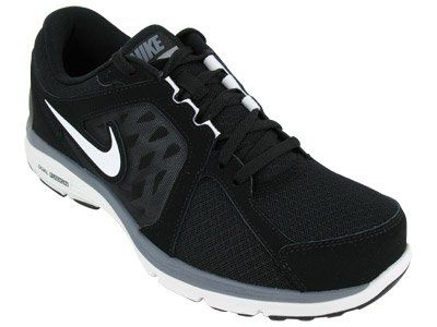 Nike Men's Dual Fusion Run Running