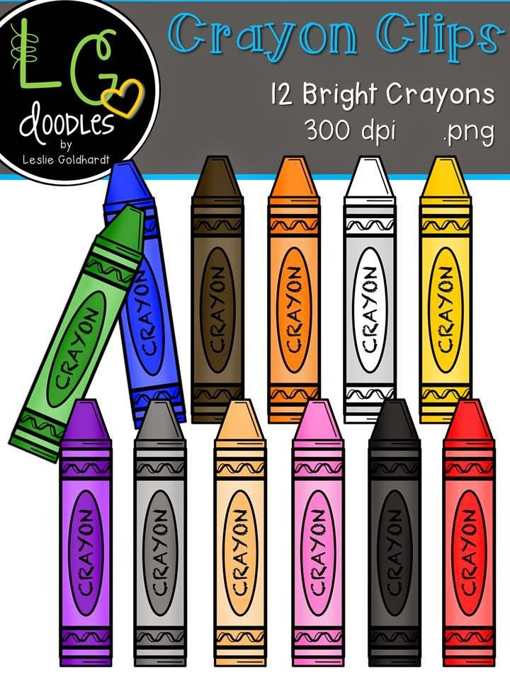 proper friendly letter format%0A Crayon Clip Art