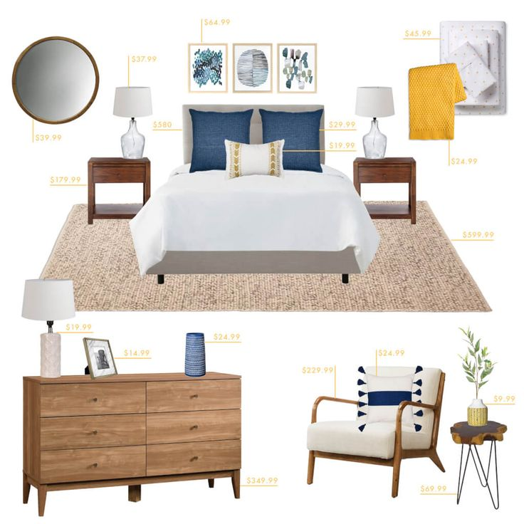 Bedroom Chairs At Target Bedroom Black And Gold Wooden Blinds Bedroom Cool Boy Bedroom: Best 25+ Target Bedroom Ideas On Pinterest