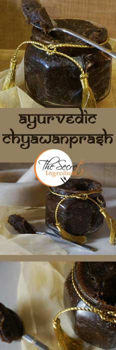 Chyawanprash also spelled aschyavanaprasha, chyavanaprash, chyavanaprasam is ajam like mixture of Indian Gooseberry or Amla, Jaggery and other herbs. Traditionally, it is prepared as per the instructions available in the Ayurvedic Texts. It is a comprehensive herbal tonic with wonderful health benefits. It promotes anti-aging and longevity. Apart from other benefits it also builds your…