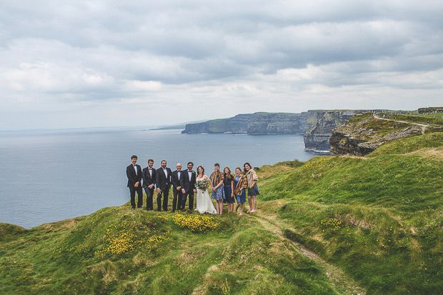 10 best wedding ideas images on Pinterest | Irish wedding ...