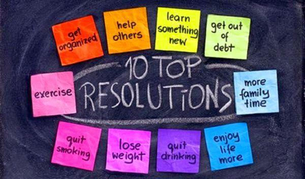 Little psychologist: 30 dňová výzva: Staňte sa lepším človekom!