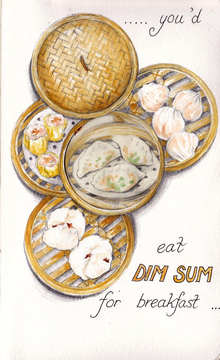 Food art