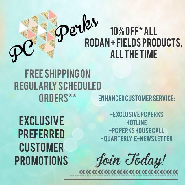 150 best Rodan+Fields images on Pinterest | Rodan and fields ...