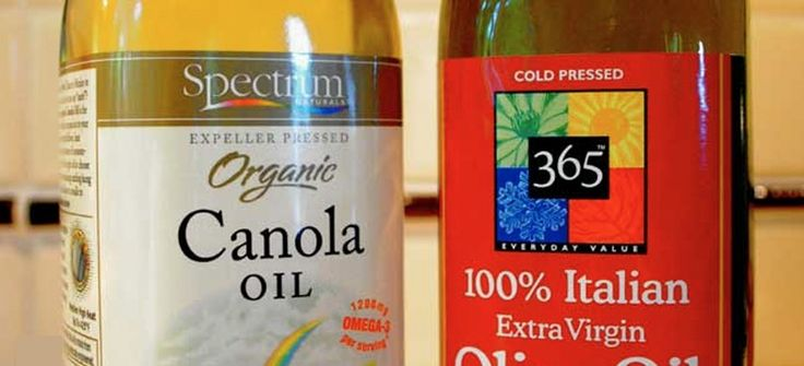Extra virgin oil is definitely one of the best and healthiest sources of fat. It is the key ingredient in traditional Mediterranean diet, which is one of the healthiest diets when it comes to cardiovascular and heart health. Extra virgin oil is believed to be much healthier than regular olive oil as it isn't extracted ...