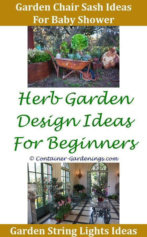 Gargen Shrub Garden Layout Ideas Small Apartment P In 2020 Container Gardening Vegetables Patio Garden Design Tomato Garden