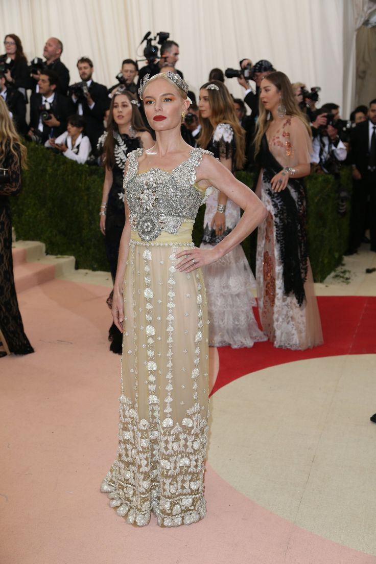 Google themes beyonce - Photos Arrivals On The Met Gala Red Carpet