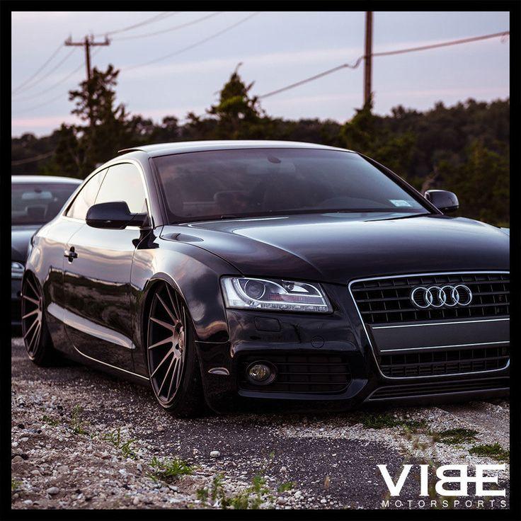 22 best WRX images on Pinterest | Wrx, Concave and Wheel rim Audi With Wheels Wrx on mini audi, lexus audi, racing audi,