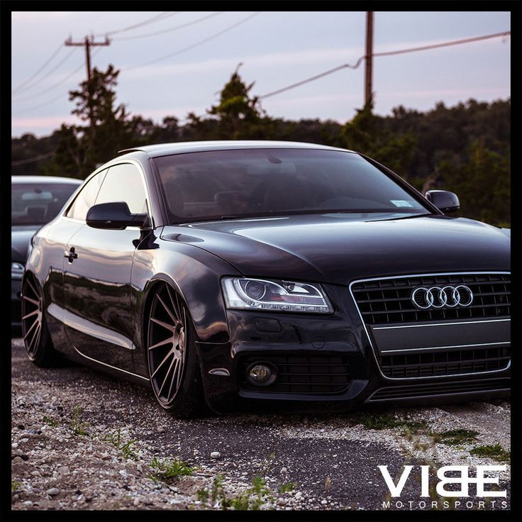 17 Best Images About Audi On Pinterest Carbon Fiber