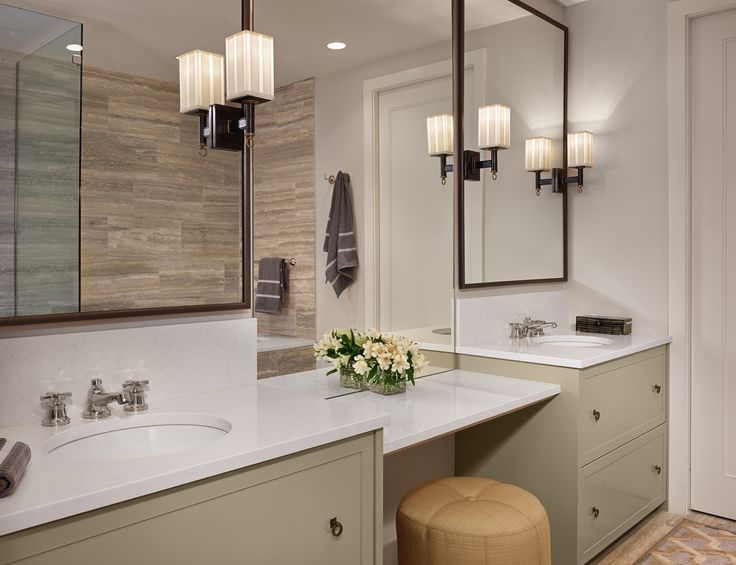 21 Best Latest Trends Images On Pinterest Latest Trends Border Tiles And Bath Tiles