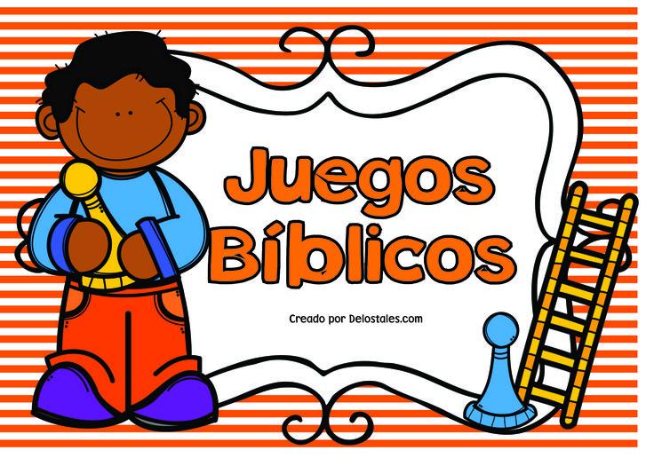 http://delostales.blogspot.com.ar/search/label/Juegos%20B%C3%ADblicos