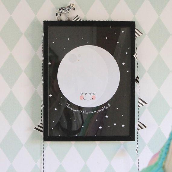 80 besten Wunschliste Bilder auf Pinterest | Babys, Kalligrafie und ...