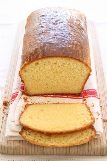 Brioche recipe on www.nomu.co.za