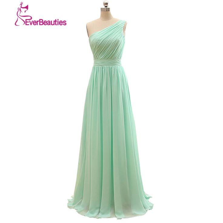 162 best Bridesmaid Dresses images on Pinterest