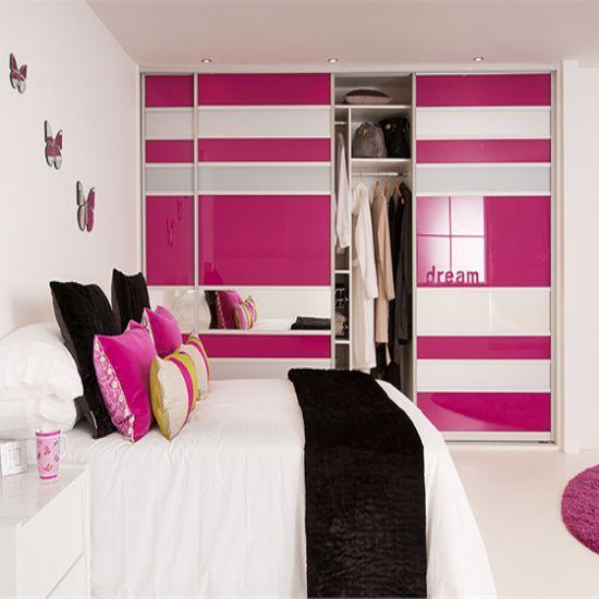 Door For Bedroom Bedrooms For Girls With Small Rooms Bedroom Furniture Cabinets Bedroom Cupboards: 53 Best Sliding Door - Ideas Images On Pinterest