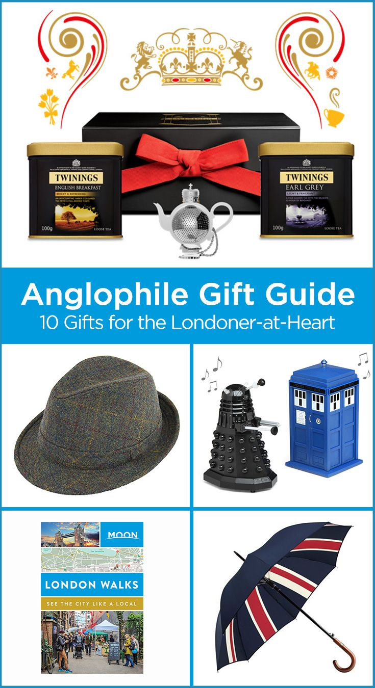 166 best Travel Gift Guides images on Pinterest | Christmas presents ...