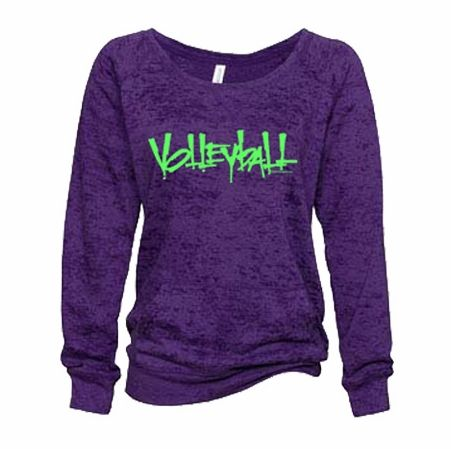 purple-abstract-volleyball-burnout-crew-i0