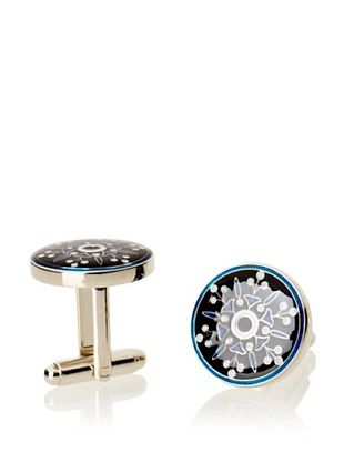 55% OFF L2 Midnight Star Cufflinks