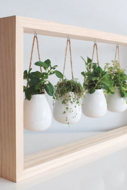 53+ Creative Mini Indoor Garden Ideas #creative #garden #ideas #indoor,  #Creative #Garden #I...