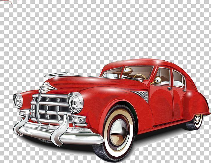 Vintage Car Classic Car Retro Style Automobile Png Art Automotive Design Brand Car Car Vector Classic Cars Vintage Cars Vintage Car Party