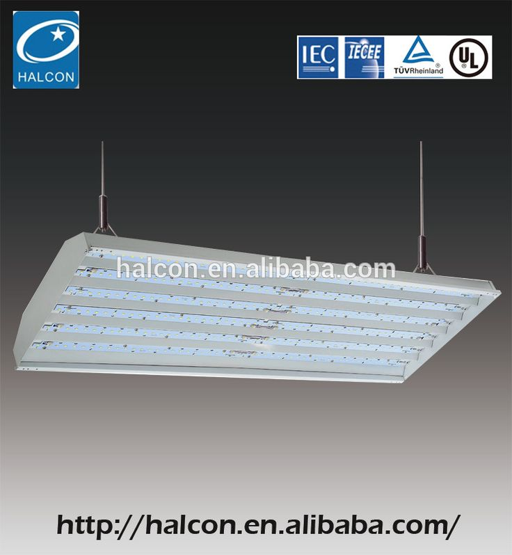 Ul Small Battery Powered High Bay Led Industrial Lights With Ce , Find Complete Details about Ul Small Battery Powered High Bay Led Industrial Lights With Ce,Small Battery Powered Led Lights,High Bay Led Industrial Lights,Industrial Led High Bay With Ce from -Zhongshan Halcon Lighting & Electrical Co., Ltd. Supplier or Manufacturer on Alibaba.com