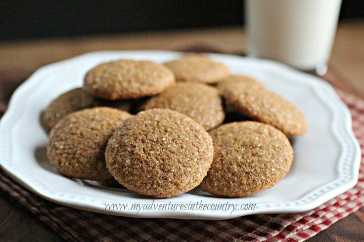 baked pumpkin oatmeal kath eats