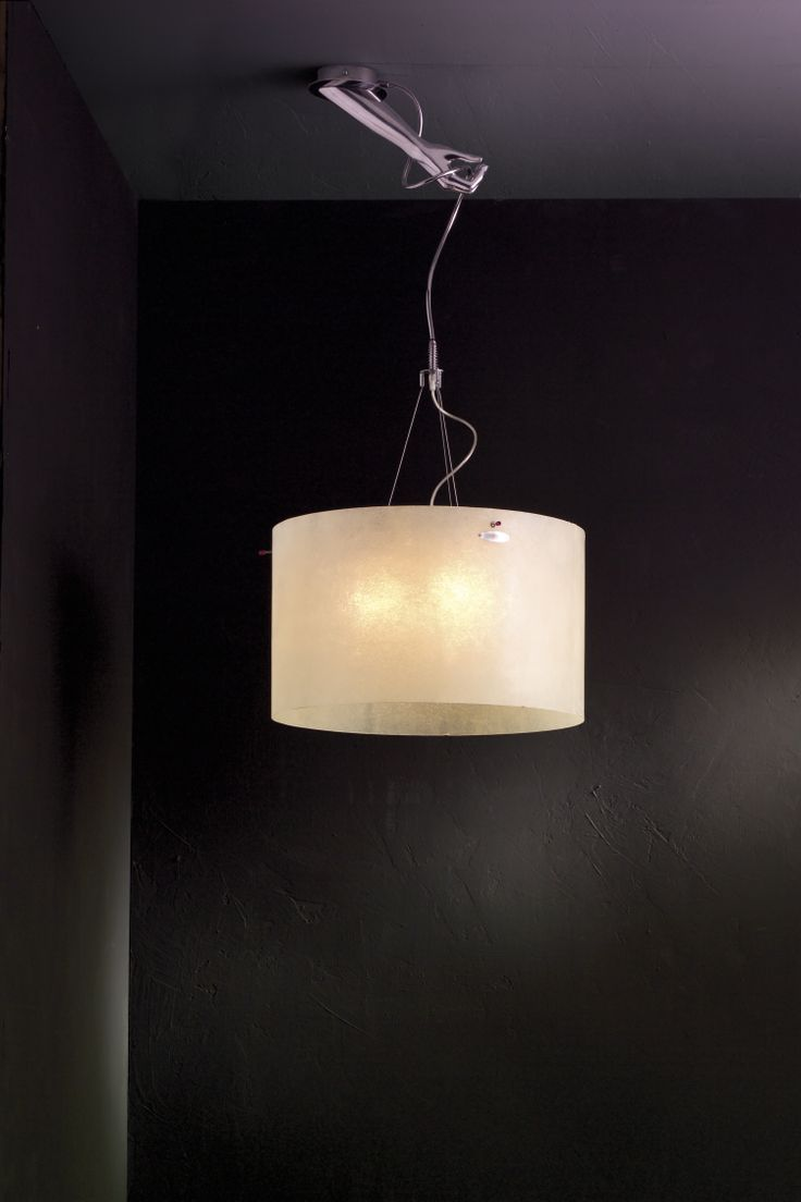 14 best lampade da soffitto suspension by - Lampade da soffitto design ...