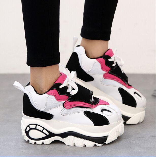 foodlydo.com cute platform shoes (19) #cuteshoes