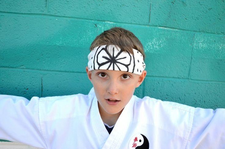 Les 25 Meilleures Id 233 Es De La Cat 233 Gorie Karate Kid