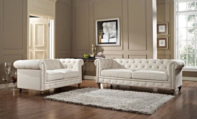 Las Vegas Sofa & Loveseat Cleaning – Free $10 Subway Gift Card  http://greenhomecarpetcleaning.com/daily-specials/las-vegas-sofa-loveseat-cleaning-free-10-subway-gift-card/