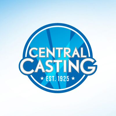 Central Casting Georgia I,TONYA Reshoots BOXING REFEREE- Male, any ethnicity, over the age of 18 Duluth, GA